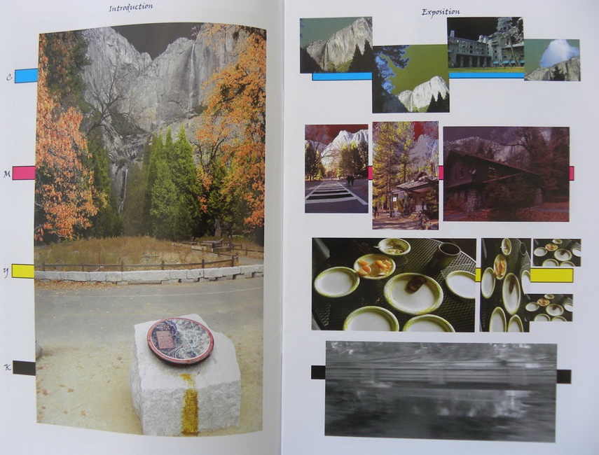 YR 26--Robertson, David, Yosemite Quartet.jpg