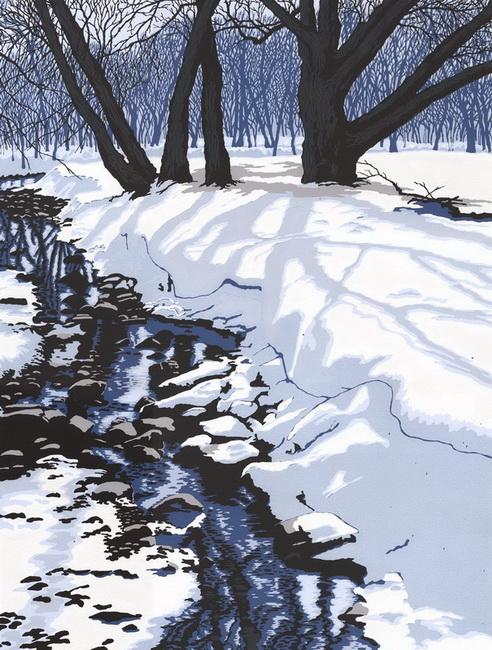 YR 25--Work, Alan, Winter Shadows.jpg