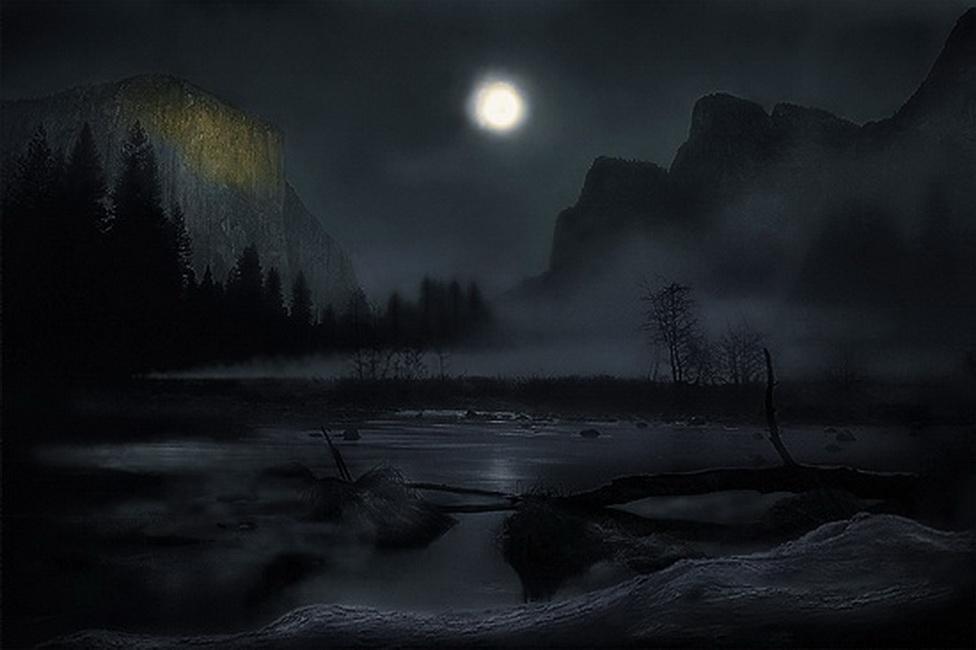 YR 24--Estin, Ira, Sunset Moonrise .jpg
