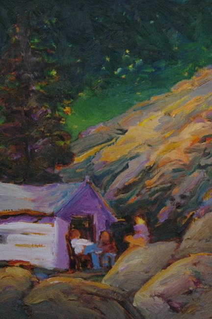 YR 24--Hoffmann, Joan, Sunset at Sunrise Camp.jpg