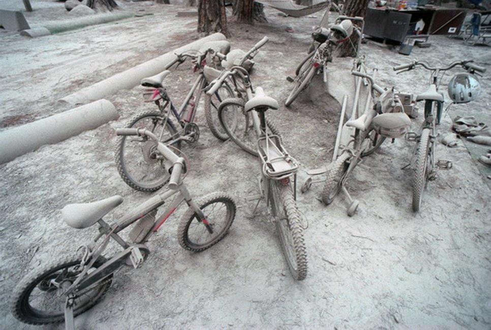 YR 24--Mather, Jay, Rockfall Bikes.jpg