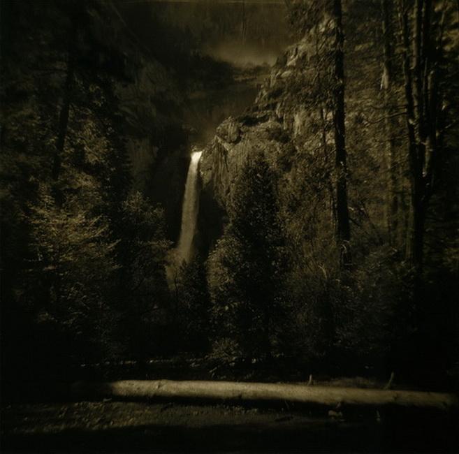 YR 24--Shiu, Jon, Lower Yosemite Fall.jpg