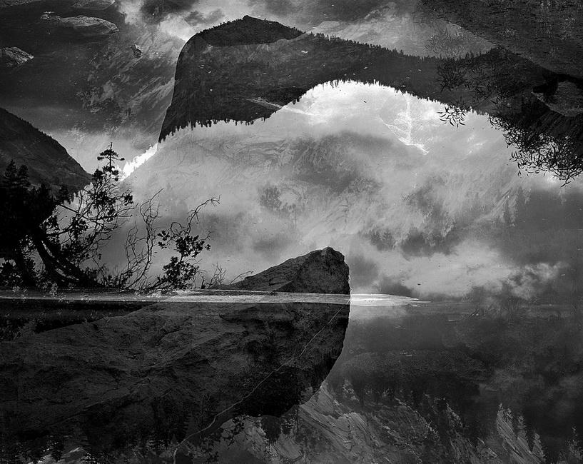 YR 23--Henriksen, Alan, Mirror Lake.jpg