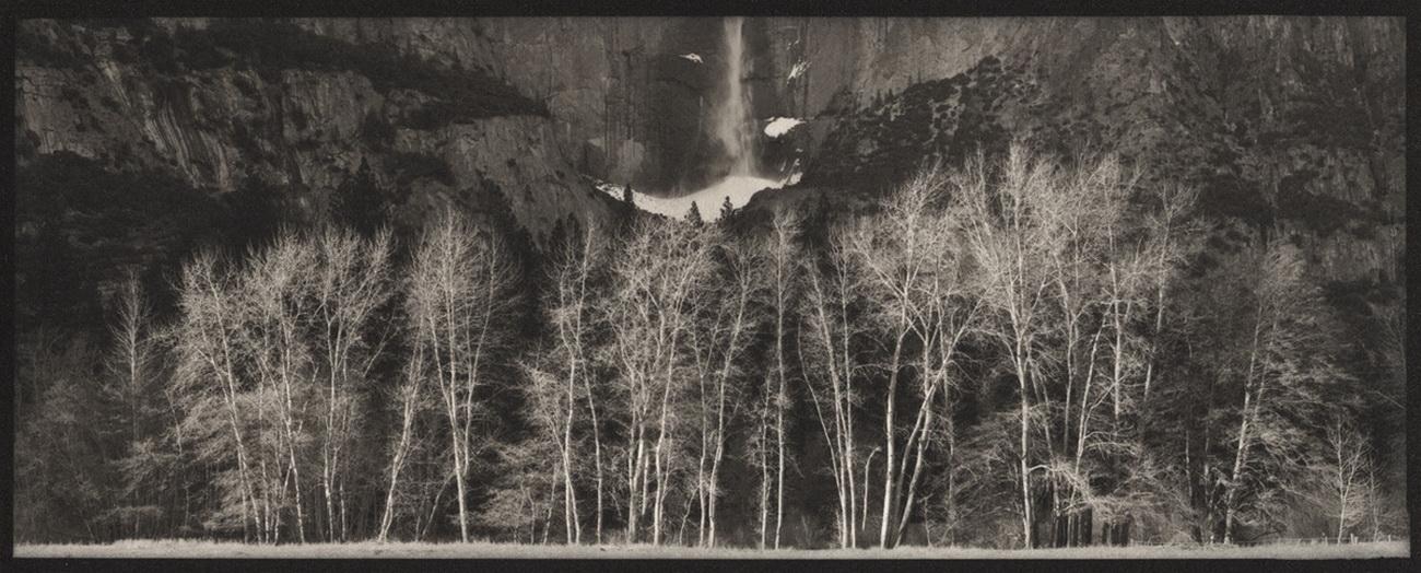 YR 23--Hutchins, Vaughn, Last Valley Light, Yosemite Falls,2007.jpg