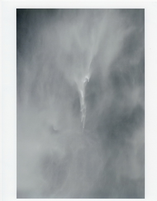 YR 23--Robertson, George, Inside Upper Yosemite Fall.jpg