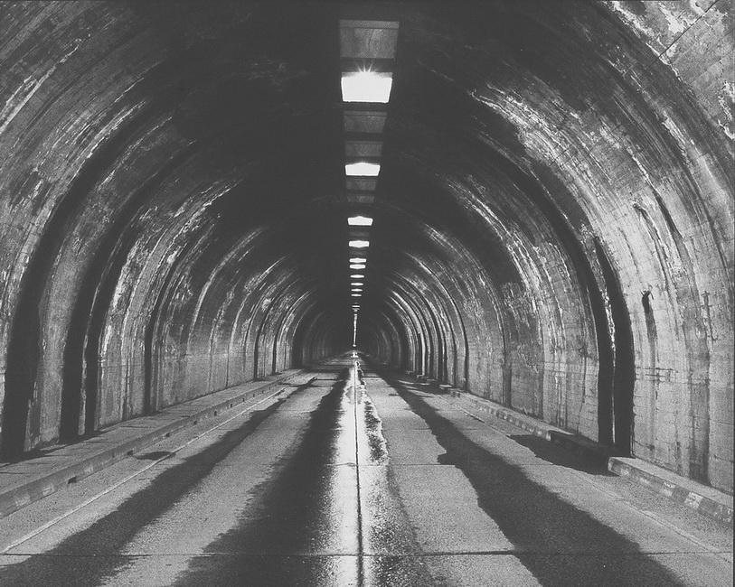 YR 19--Hutchins, Vaughn, Tunnel.jpg