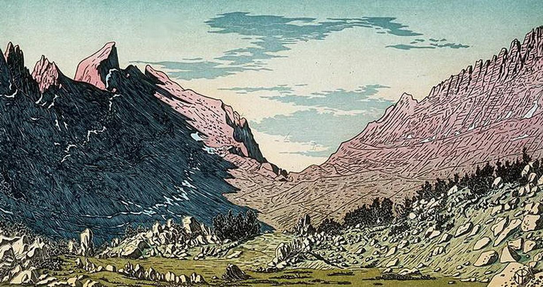 YR 18--Killion, Tom (Matterhorn).jpg