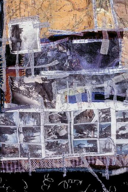 YR 17--Peterson, Bonnie (detail).jpg