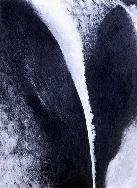 YR 16--Casper, John C.jpg