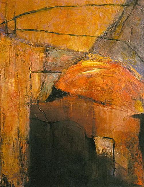 YR 16--Moser, Belle E (Sunset).jpg