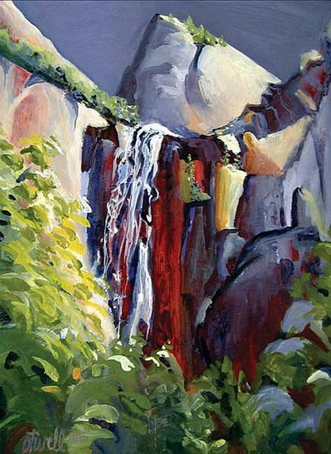YR 16--Otwell, Penny (Waterfall).jpg