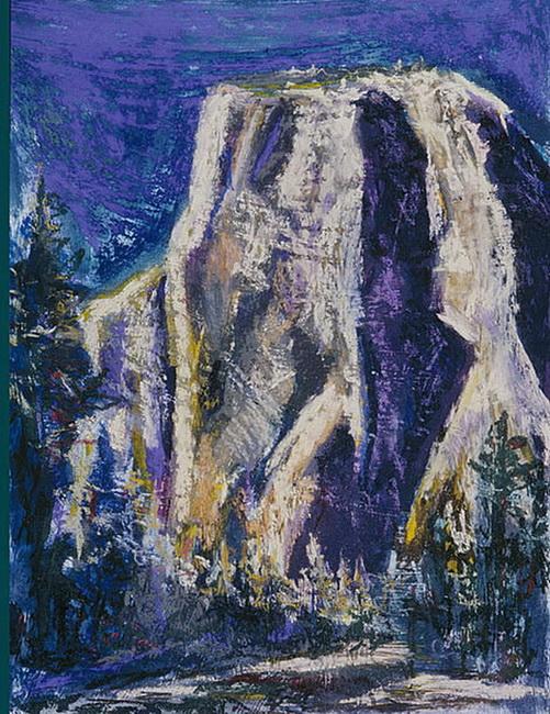 YR 16--Wolfsong, Erica (El Capitan).jpg