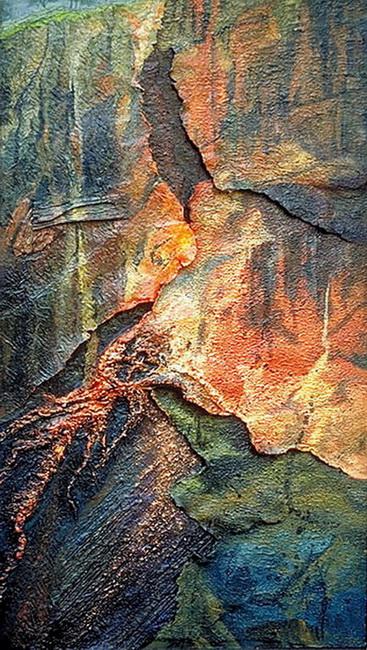 YR 15--DeLoatch, Letty (Wall).jpg