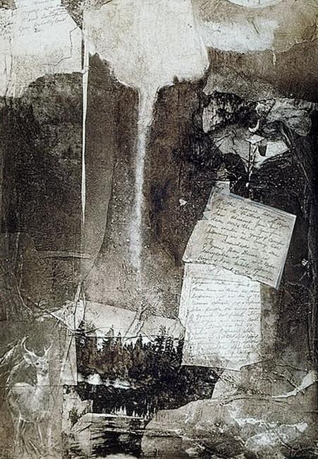 YR 15--Fairchild, Freda (Letter).jpg
