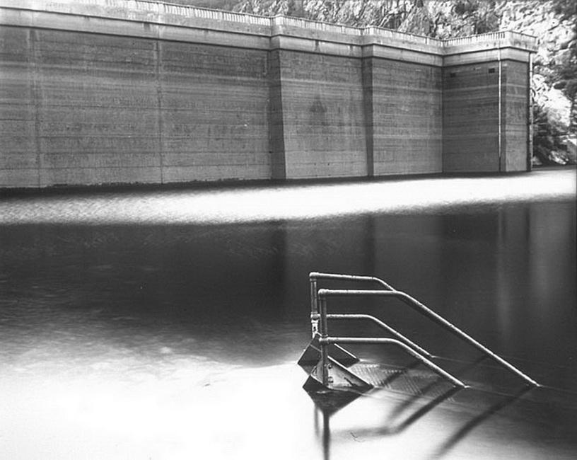 YR 14--Soe Nyun, James (Stair).jpg