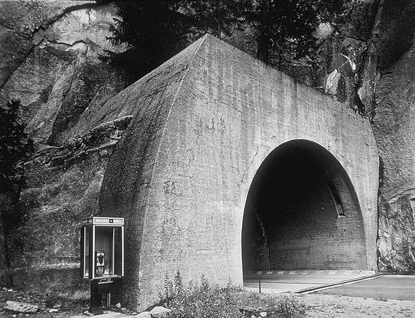 YR 14--Soe Nyun, James (Tunnel).jpg