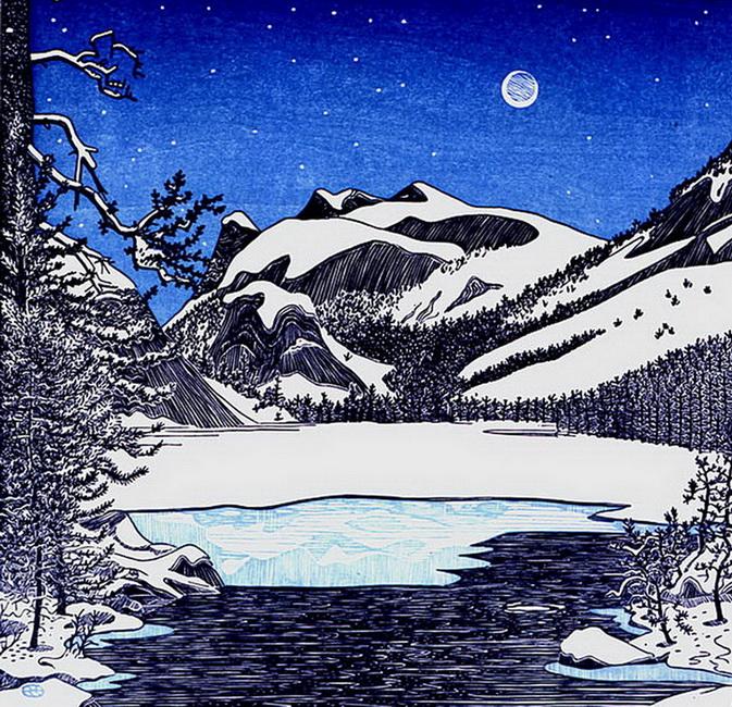 YR 13--Killion, Tom (Lake).jpg