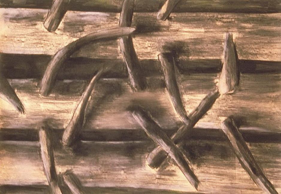 YR 12--Nugent, Lynda (Untitled).jpg