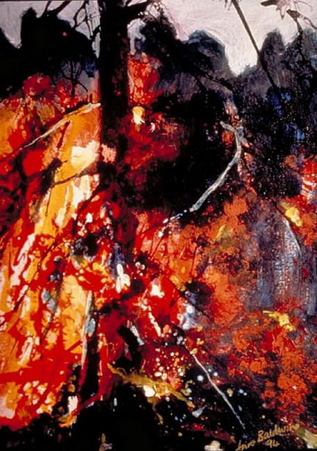 YR 11--Baldwin, Ann (Fire).jpg