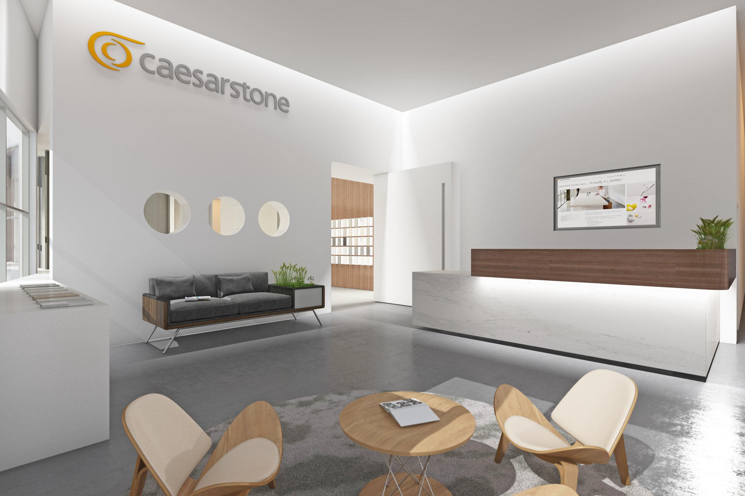 Interior_07a.jpg