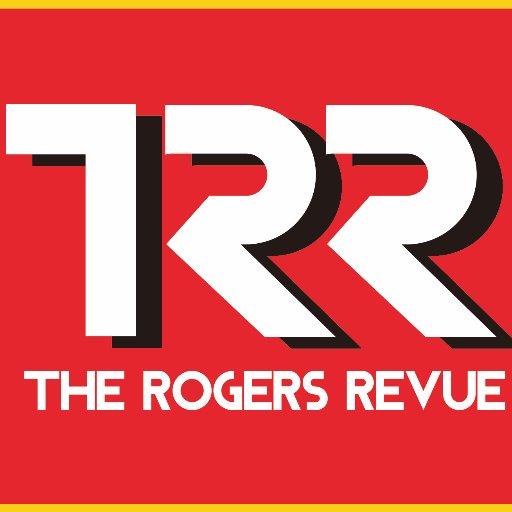 The Rogers Revue.jpg