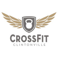 Crossfit Clintonville.png