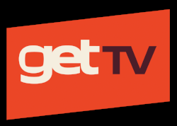 getTV Orange Logo 2016.png