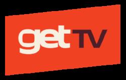 getTV_Logo_in_Orange_square.png