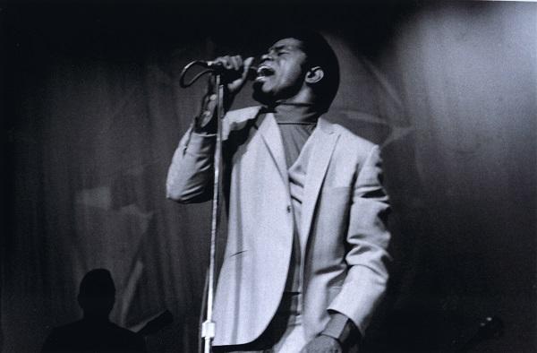 Mr. Dynamite - James Brown 1 (web).jpg