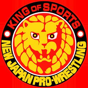 Logo - NJPW.png
