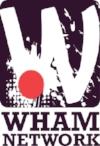 WhamNetwork_Logo_Color_white.jpg