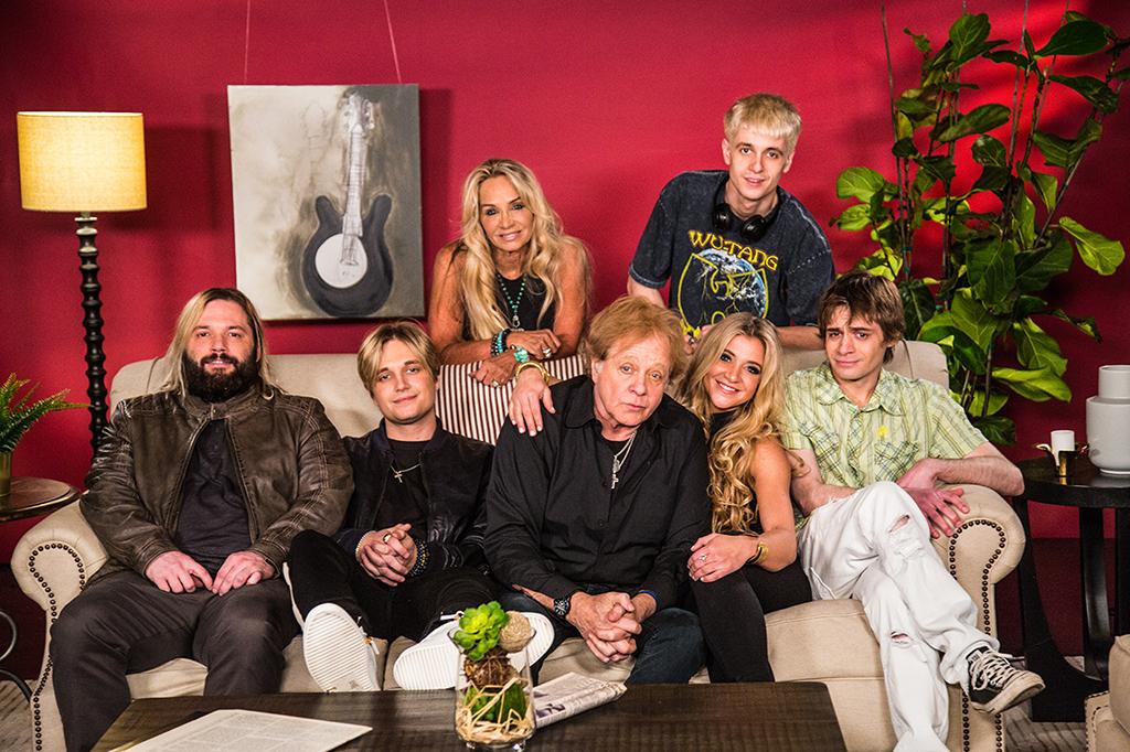 The Money Family_PhotoCredit-Stewart Volland.jpg