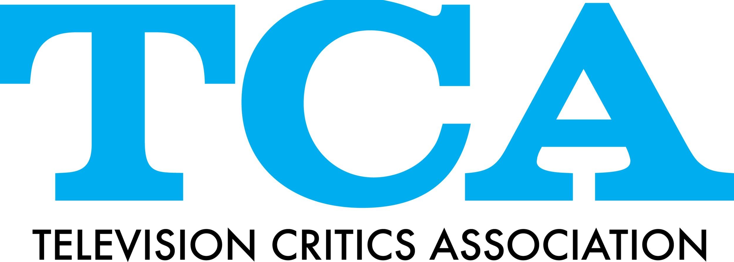 TCA_Logo_FINAL.jpg