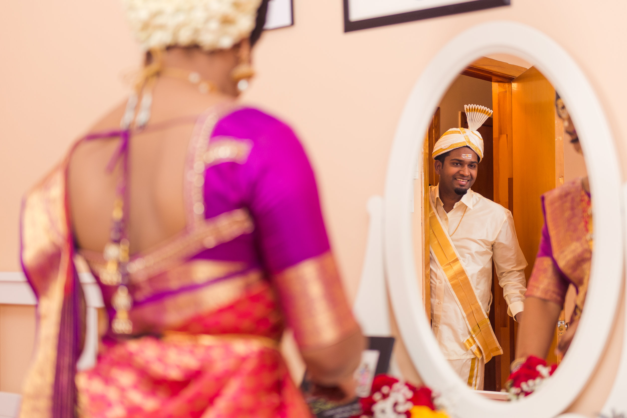 T & K WEDDING_K HOUSE-33.jpg
