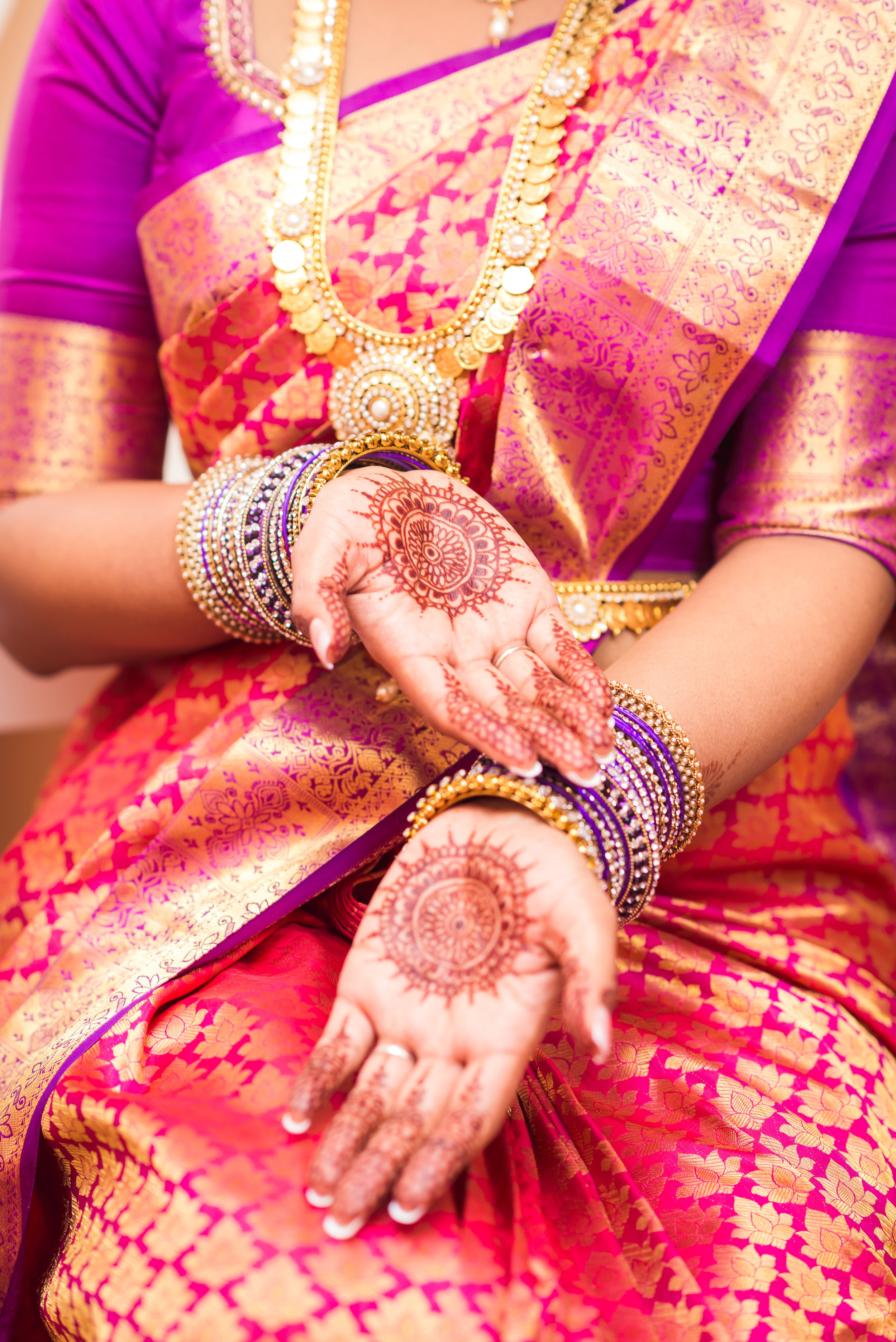 T & K WEDDING_K HOUSE-59.jpg