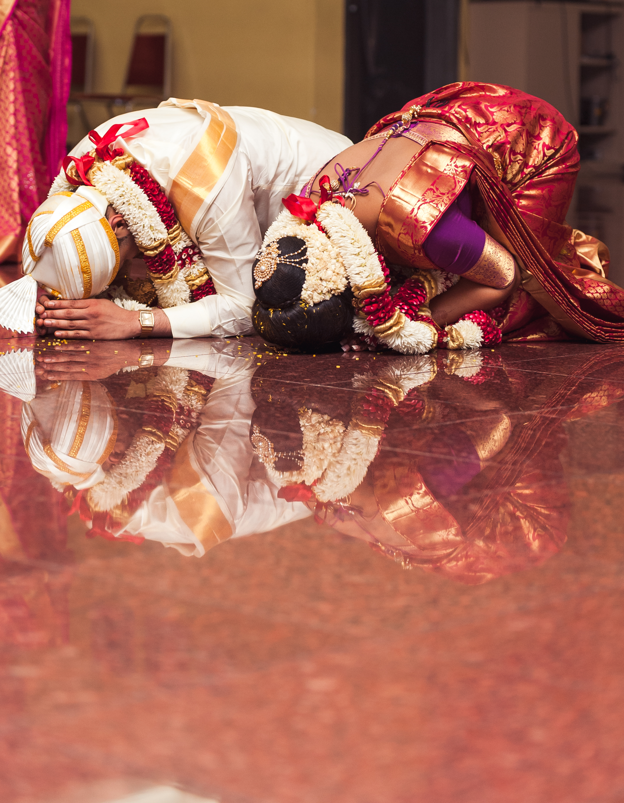 T & K WEDDING_TEMPLE-231.jpg
