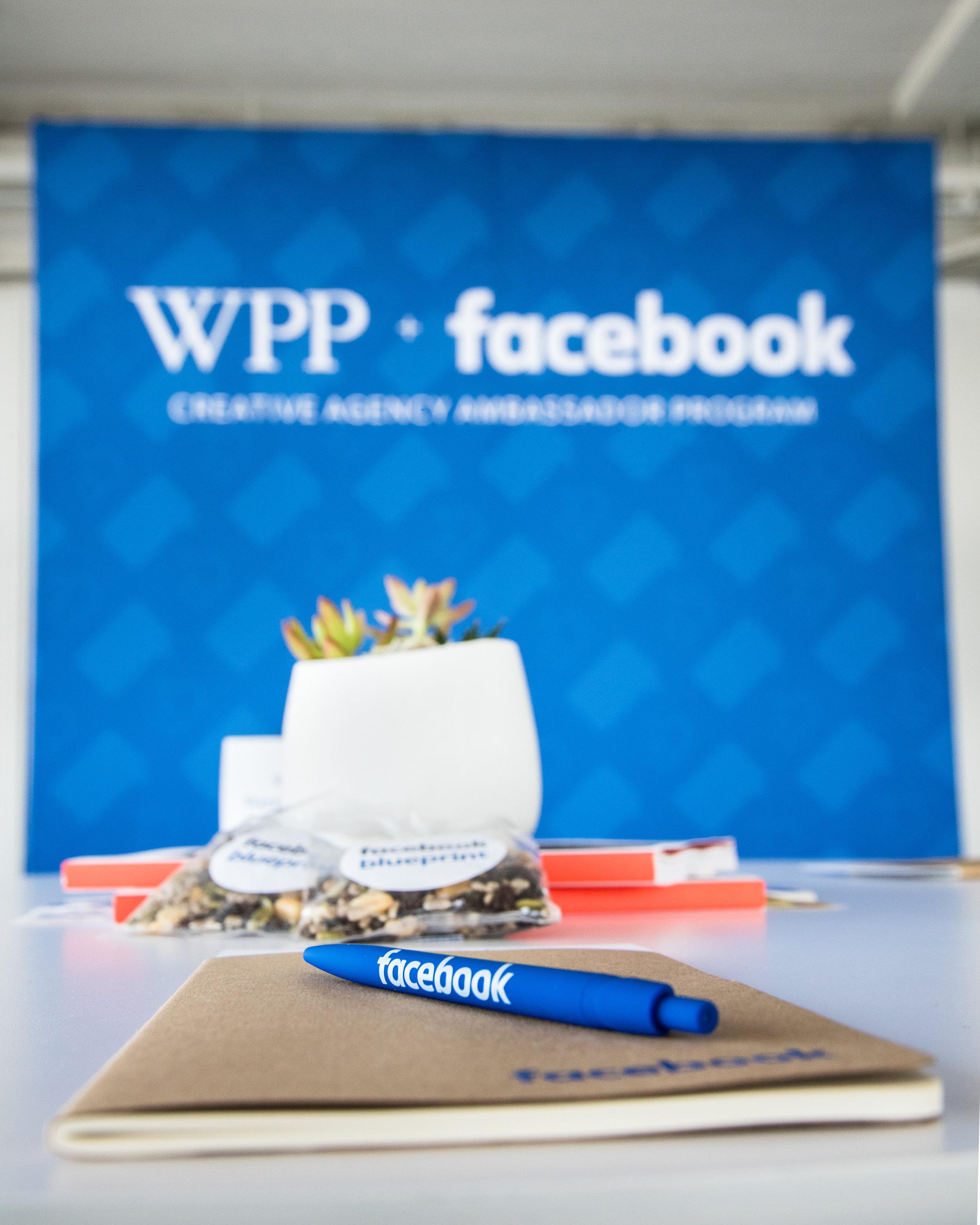 WPP-FB-1.jpg