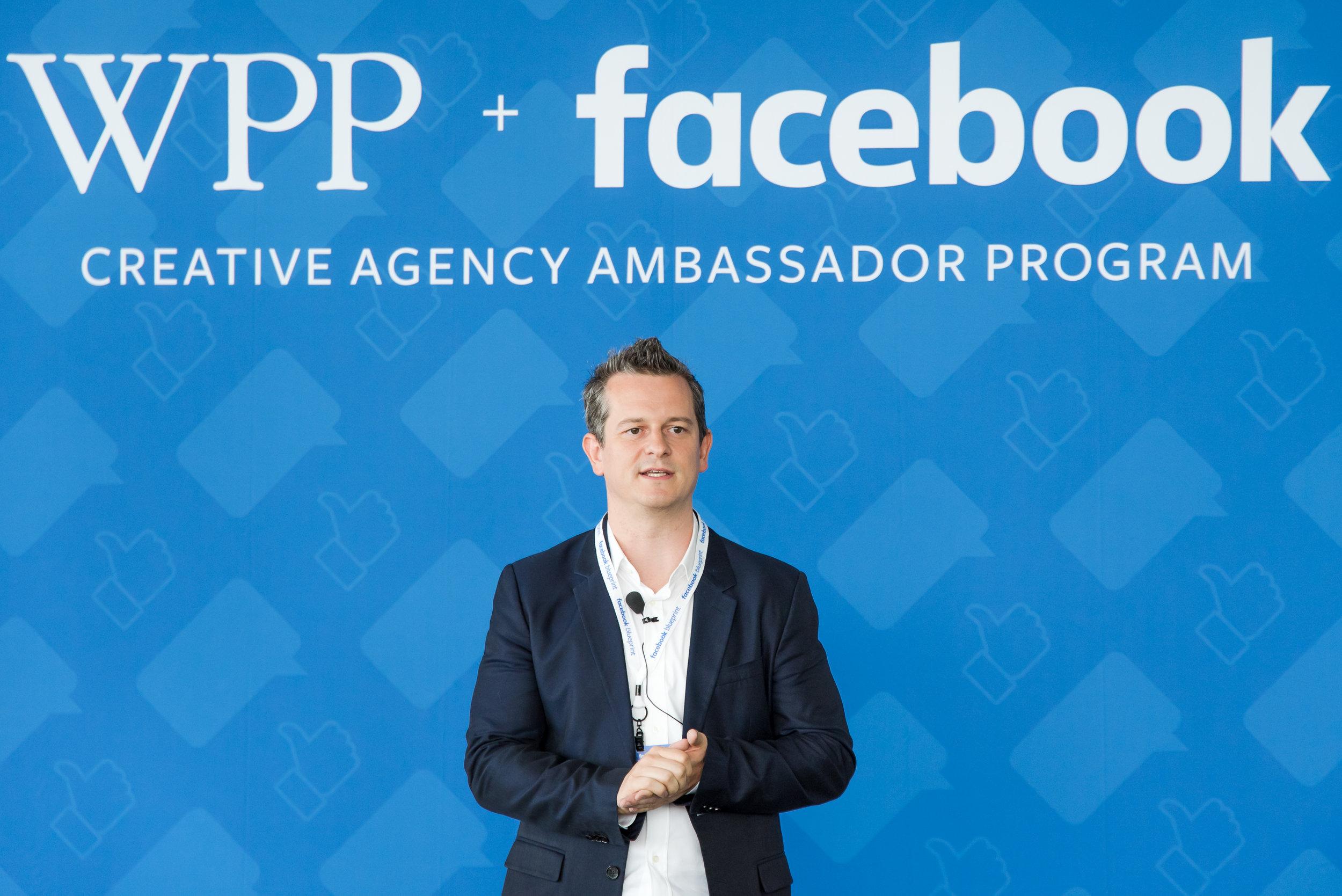 WPP-FB-6.jpg