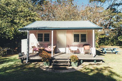 pink-cottage.jpg