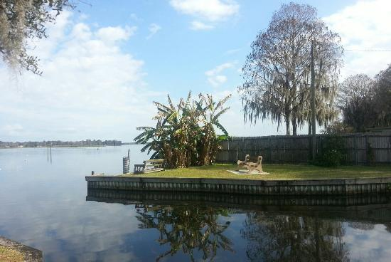 lake-rousseau-rv-fishing.jpg