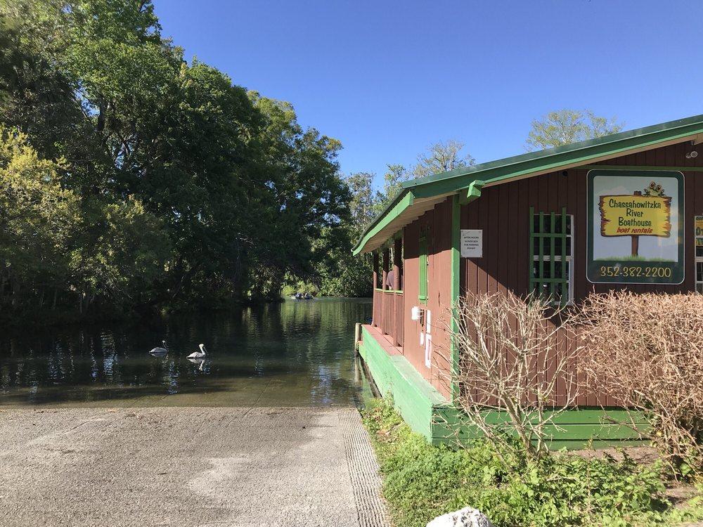 Chassahowitzka River Campground 5.jpg
