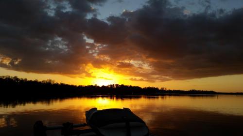 Lake Rousseau RV Park 6.jpg