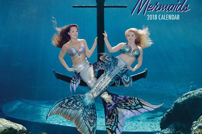 mermaid show 3.jpg