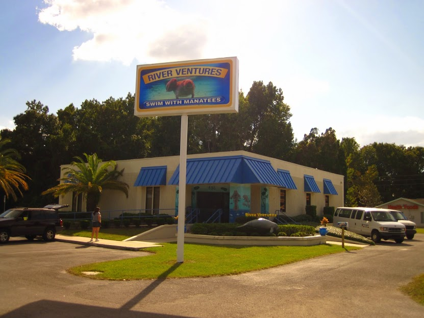 RV Manatee Tour Center 3.JPG