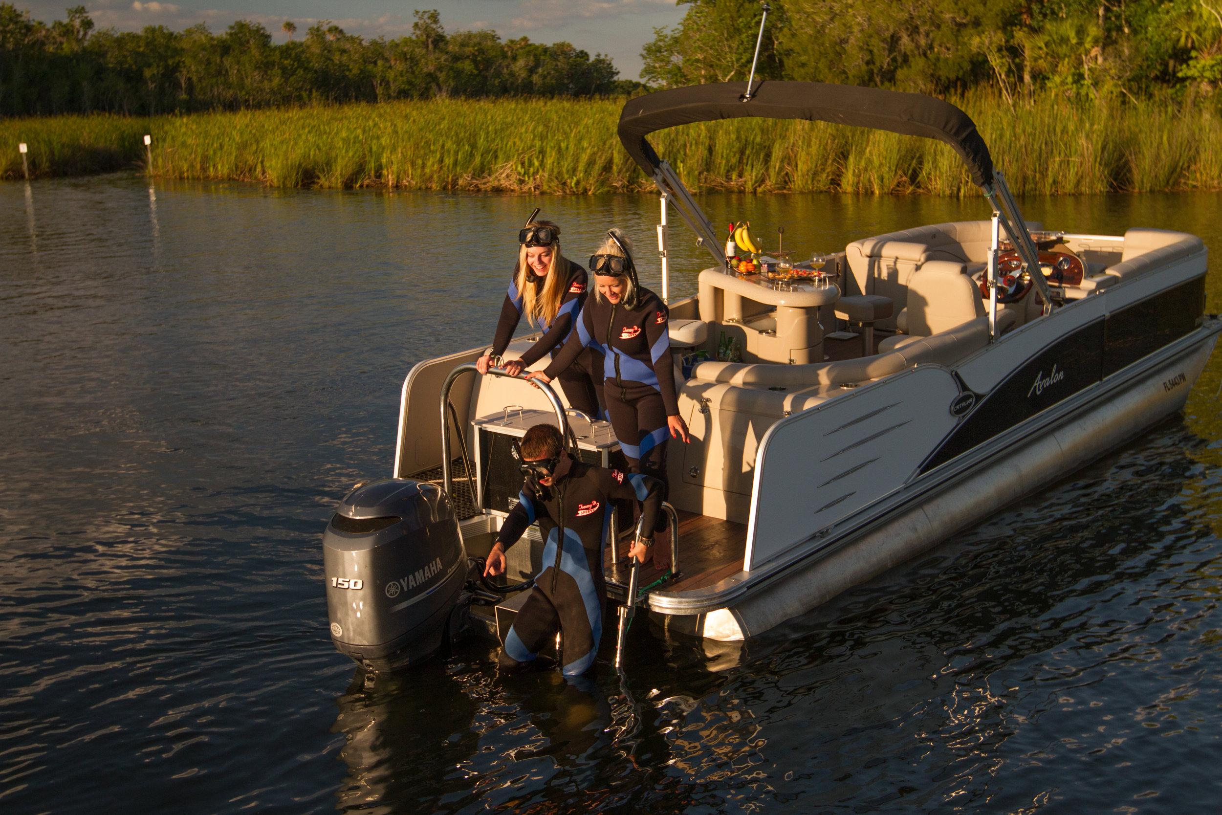 RV-VIP-Boat-4834.jpg