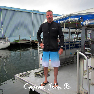 river_ventures_team_captain_john_b.jpg