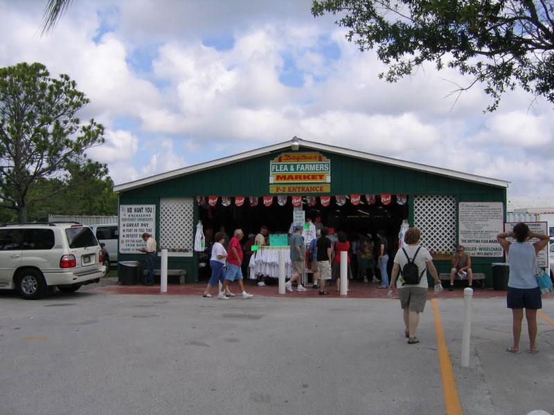 daytona-flea-and-farmer-s-market-5.jpg