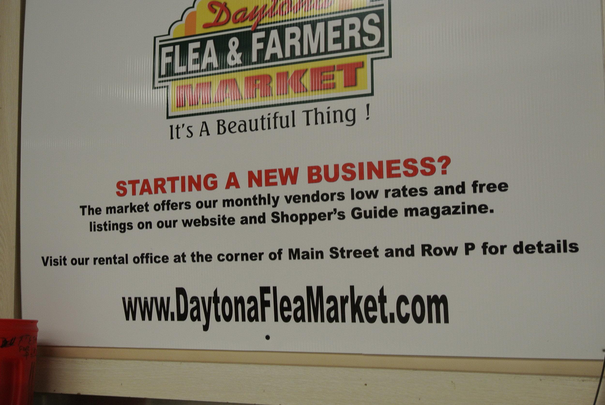 Daytona-flea-sign-for-biz-2.jpg