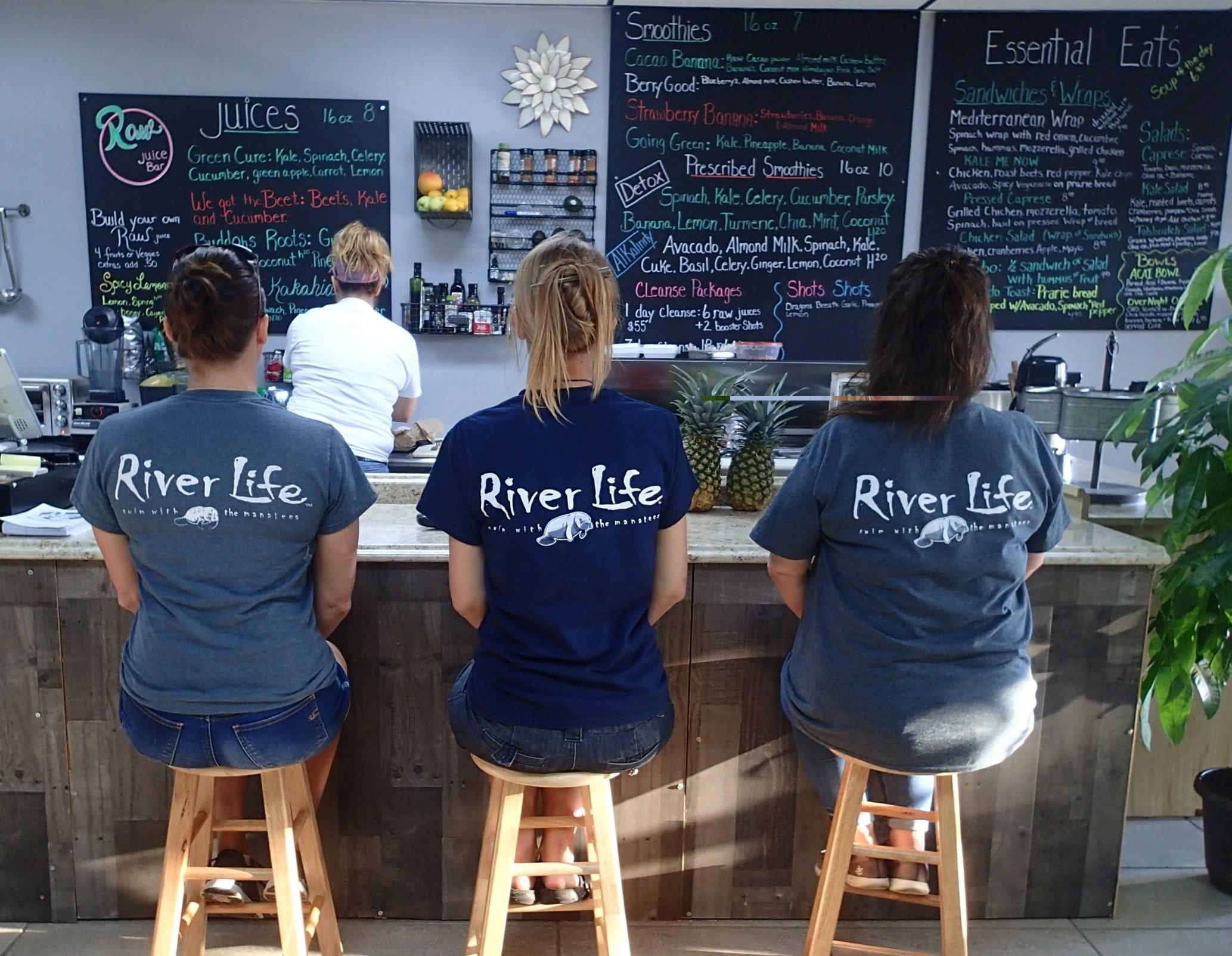 river_ventures_raw_juice_bar