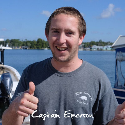 river_ventures_team_captain_emerson.jpg
